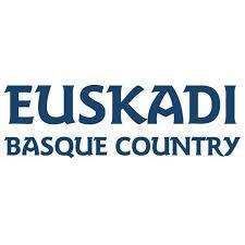 euskadi basque country tourism
