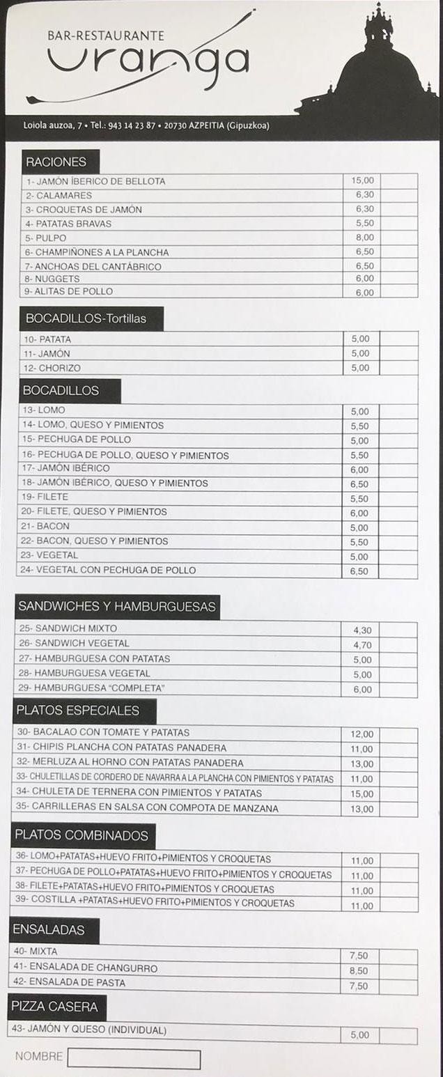 BOCADILLOS-Y-RACIONES-2020-COVID-19